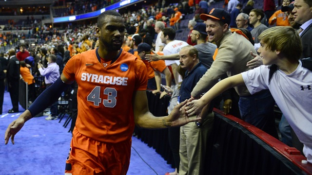 James-Southerland-Bobcats-Rumors